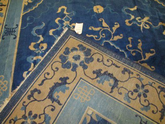 7781 peking chinese rug images