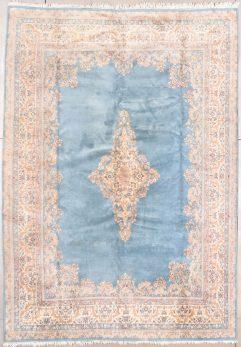 7796 Kerman rug