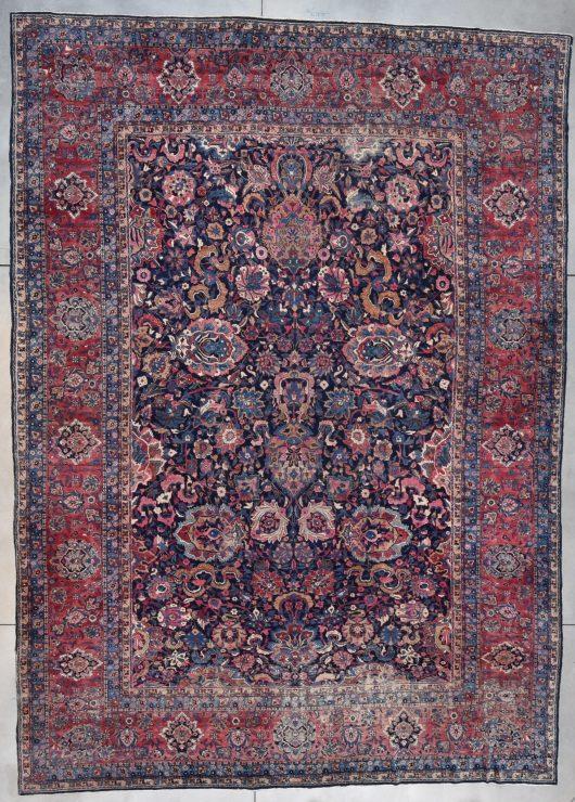 7802 Sarouk image