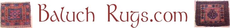 Baluch_Rugs_Logo_4