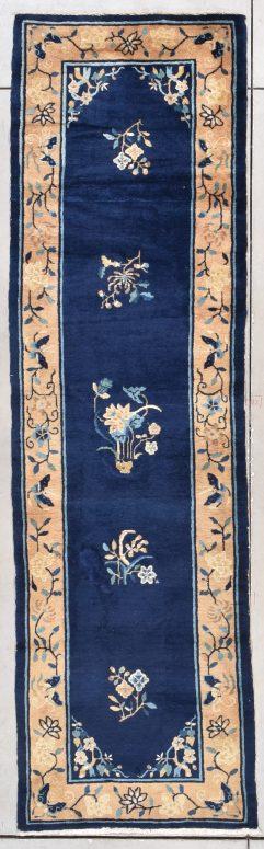 7817 Peking Chinese rug image