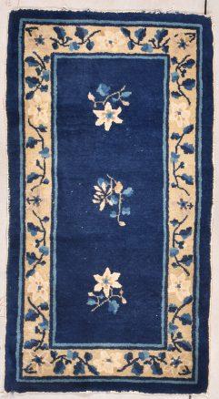 7819 Peking Chinese rug image