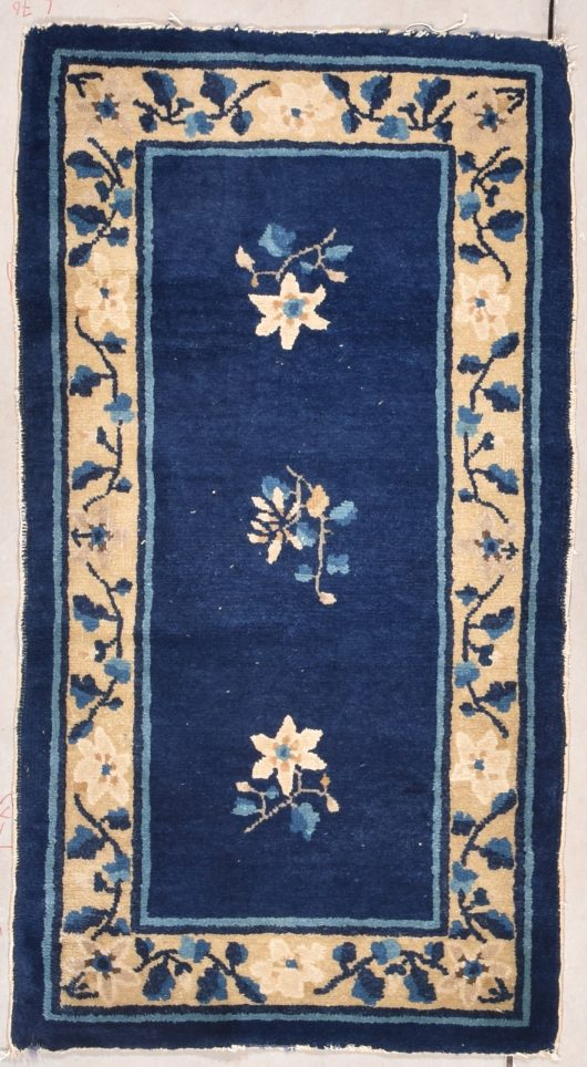 7819 Peking Chinese rug image