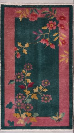 7828 art deco chinese rug image