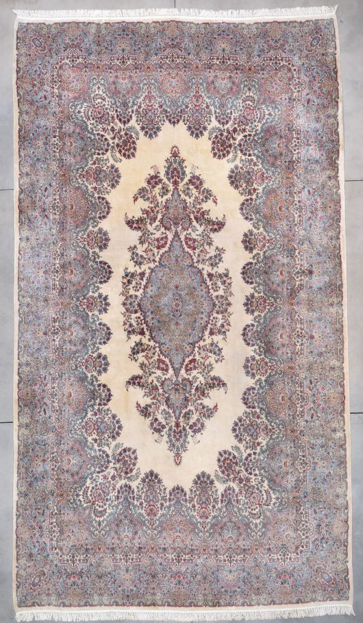 7851 12x20 kerman carpet image