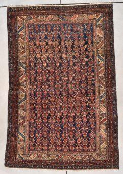 7852 Shirvan rug image