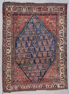 7859 Quashki rug image