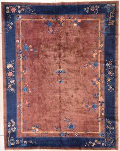 7865 Peking Chinese rug image