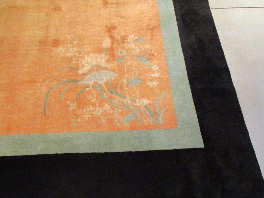 7868 fette chinese rug closeups