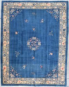 7881 Chinese rug image