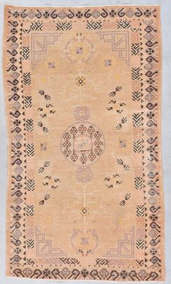 7883 khotan rug image