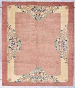 7875 Peking Chinese carpet image