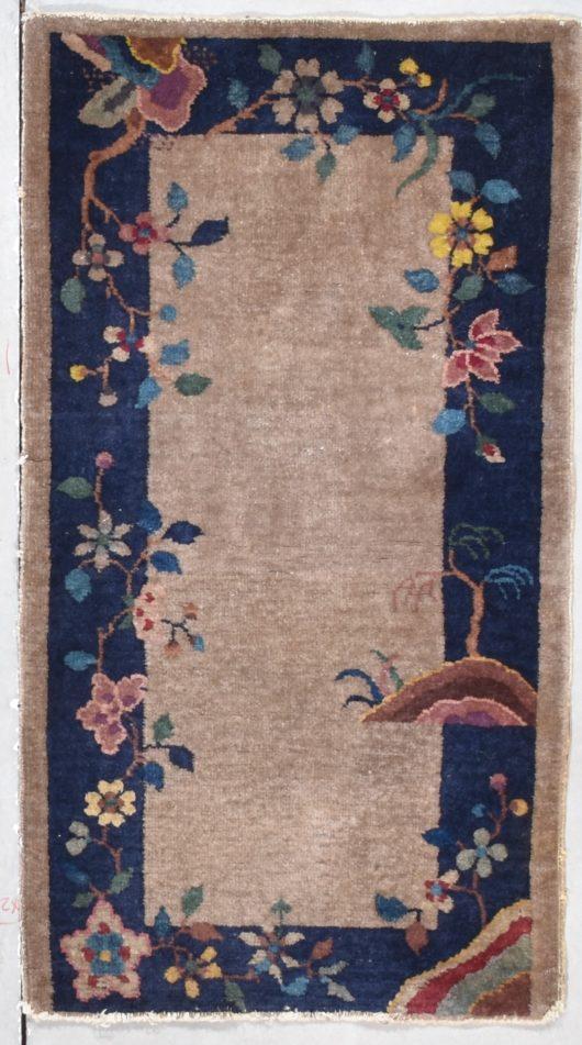 7901 Art deco chinese rug image