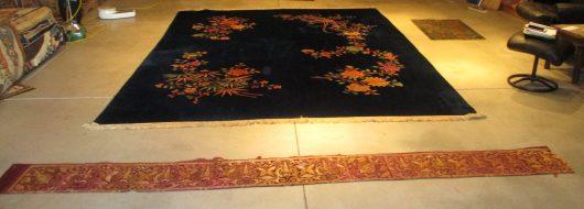 7903 antique cut velvet and silk (2)