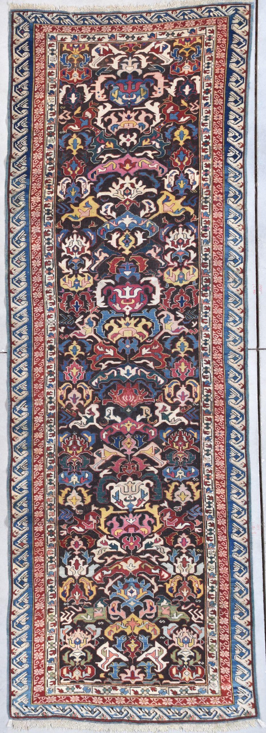7909 bidjov kuba rug image