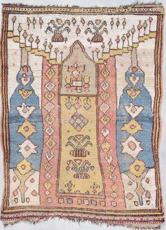 7916 manistir rug image