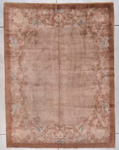 7920 art deco chinese rug image