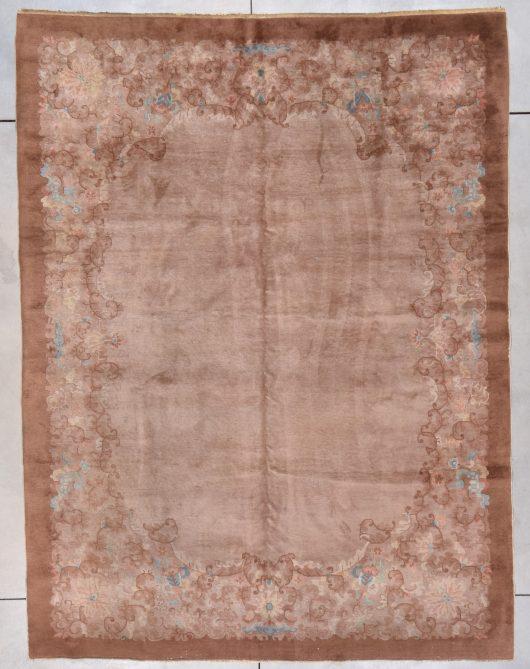 7920 art deco chinese rug image