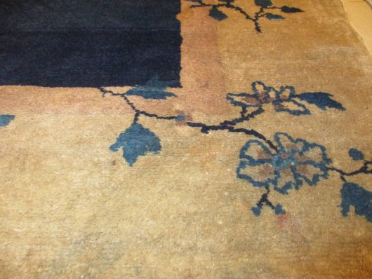 7933 art deco chinese rug closeups (1)