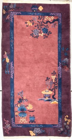 7934 art deco chinese rug image