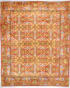 7942 european rug image