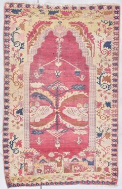 7944 khulu kula turkish rug