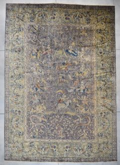 7949 amritsar rug images