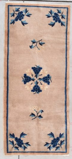 7951 art deco chinese rug image