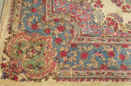 7954 kerman rug image detail