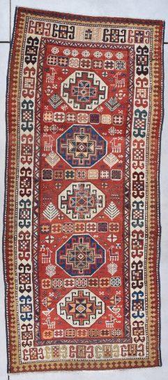 7955 Akstafa rug image