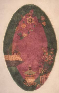 7923 art deco chinese rug image