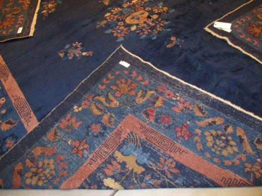 7965 peking chinese rug images