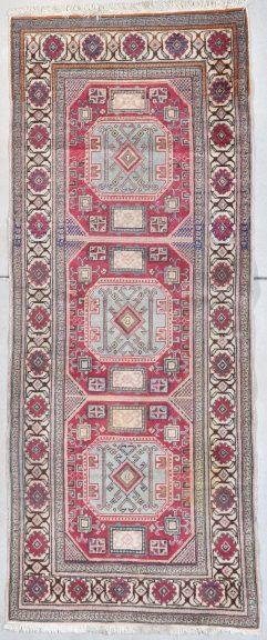 7977 serab persian rug