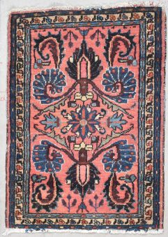 lillihan 1920 rug image