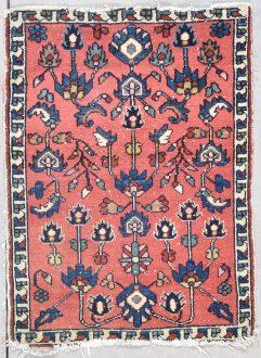 7983 Lillihan rug image