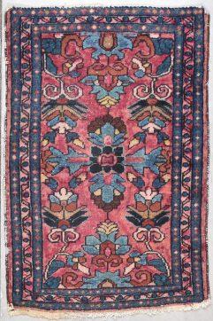 7984 lillihan rug image