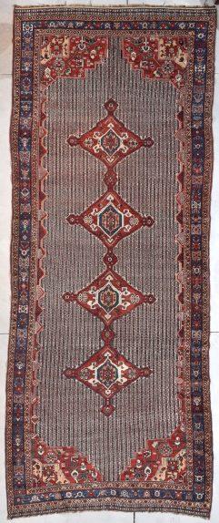 8006 Quashki rug picture