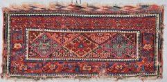 8021 kurd rug
