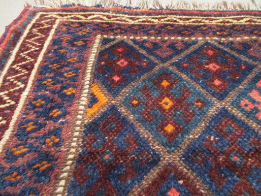 8022 jaf kurd rug closeups