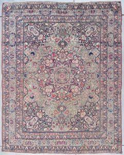 antique Kermanshah image